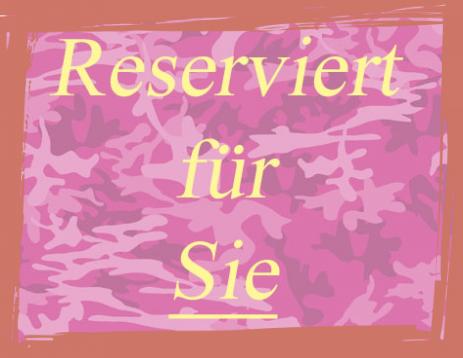 Online Shops - Berliner Katzenschutz e.V.